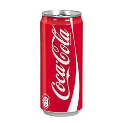 Soft drinks - 300ml thumbnail