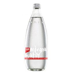 Capi still water - 750ml thumbnail