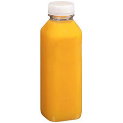 Fruit juice - 250ml thumbnail