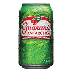 Guarana soft drink thumbnail