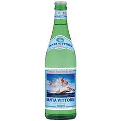 Water - Santa Vittoria - 250ml thumbnail