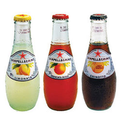 Chinotto - 600ml thumbnail