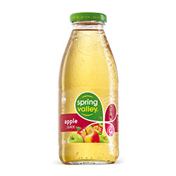 Spring Valley juices - 375ml thumbnail
