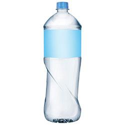 Water - 1.25L thumbnail
