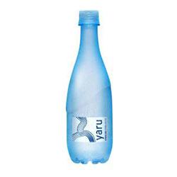 Sparkling water thumbnail