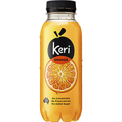 Juice - Keri - 300ml thumbnail