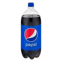 Pepsi - 2.5L thumbnail