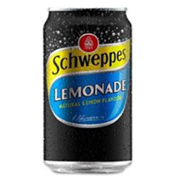 Schweppes - 375ml thumbnail