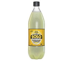 Solo - 1L thumbnail