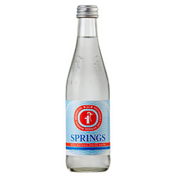 Still mineral water thumbnail