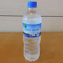 Water thumbnail