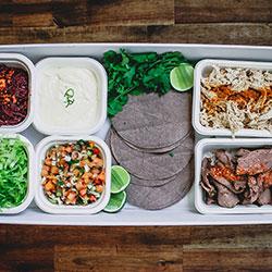 MYO Taco box thumbnail