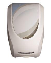 Dispenser Whiteley Touch Free Unit 1L thumbnail