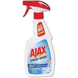 Ajax spray and wipe - Ocean Fresh - 500ml thumbnail