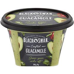 Dip - Black Swan - 200g thumbnail