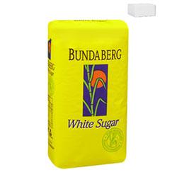 Sugar - Bundaberg thumbnail