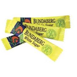 Bundaberg Sugar Sticks thumbnail