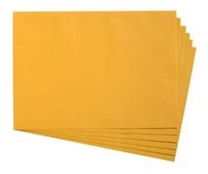 Envelopes thumbnail