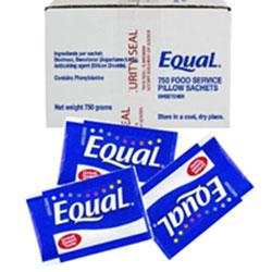 Equal Sweetener thumbnail