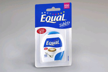 Equal thumbnail
