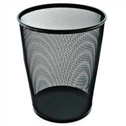 Waste bins and baskets thumbnail