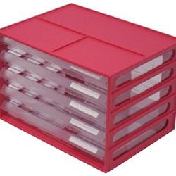 Filing, storage and dividers thumbnail