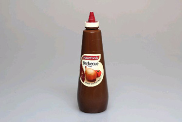 Sauce - MasterFoods thumbnail