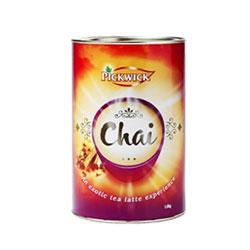 Chai tea - Pickwick - 1.5kg thumbnail