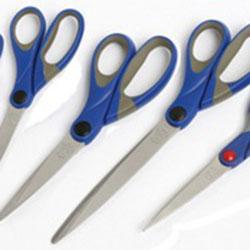 Scissors thumbnail