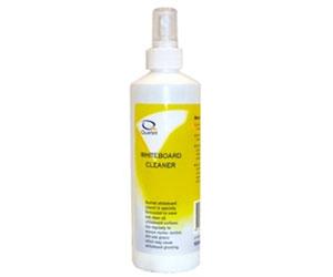 Quartet whiteboard cleaner - 500ml thumbnail