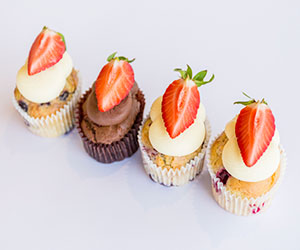 Baby cakes thumbnail