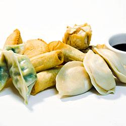 Asian platter thumbnail