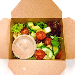 Appetite garden salad thumbnail