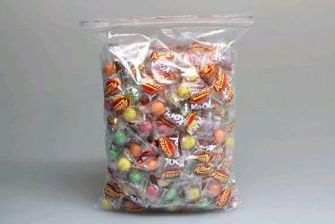 Allens Kool fruit - 5 kg thumbnail