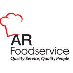 AR Pantry Supplies logo