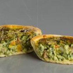 Gourmet range - Mrs macs thumbnail