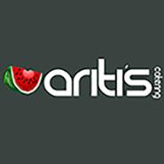 Ariti's Catering logo