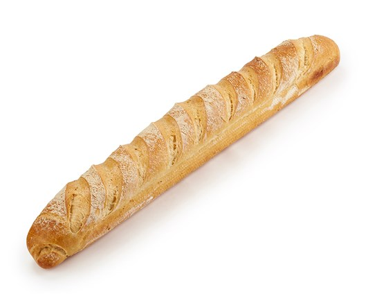 Pana di Casa bread stick thumbnail