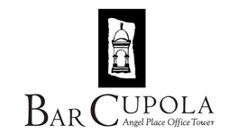 Bar Cupola logo