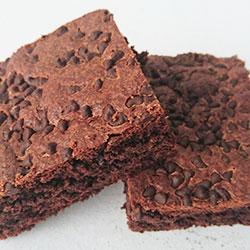 Original Chocolate  thumbnail
