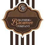 Bayside Brownie Co logo