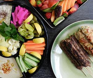 Gluten free package thumbnail