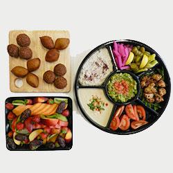 Vegan package thumbnail
