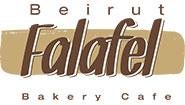 Beirut Falafel logo