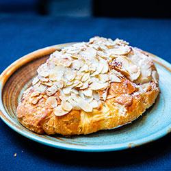 Croissant thumbnail