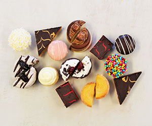 Sweet tooth platter thumbnail