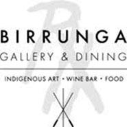 Birrunga Gallery & Dining logo