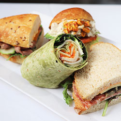 Artisan sandwich platter 2 thumbnail
