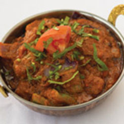Bihari paneer curry thumbnail