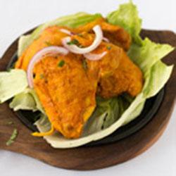 Afghani chicken tikka thumbnail